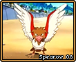 Spearow08.png