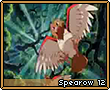 Spearow12.png