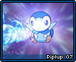Piplup07.png
