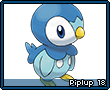 Piplup18.png