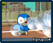 Piplup04.png
