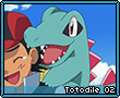 Totodile02.png