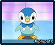 Piplup17.png