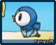 Piplup05.png