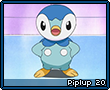 Piplup20.png
