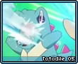 Totodile05.png