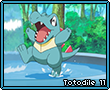 Totodile11.png