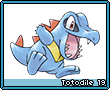 Totodile19.png