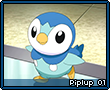 Piplup01.png