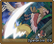 Spearow09.png