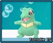 Totodile17.png