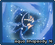 File:Aquarhapsody16.png