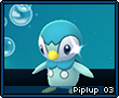 Piplup03.png