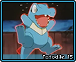 Totodile15.png
