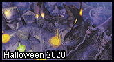 Halloween2020 master.png