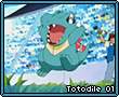 Totodile01.png