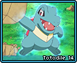 Totodile14.png