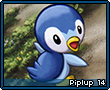 Piplup14.png