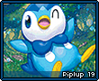 Piplup19.png