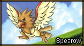Spearow master.png