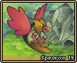 Spearow19.png