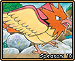 Spearow18.png