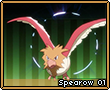 Spearow01.png