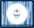 Piplup12.png
