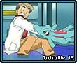 Totodile16.png