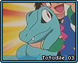 Totodile03.png
