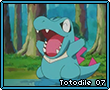 Totodile07.png