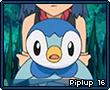 Piplup16.png