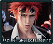 Ff7remake2019tgs17.png