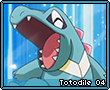 Totodile04.png