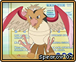 Spearow07.png