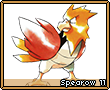 Spearow11.png