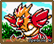 Spearow16.png