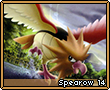 Spearow14.png