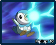 Piplup10.png