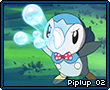 Piplup02.png