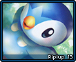 Piplup13.png