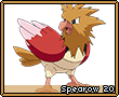 Spearow20.png