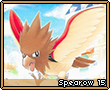 Spearow15.png