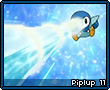 Piplup11.png